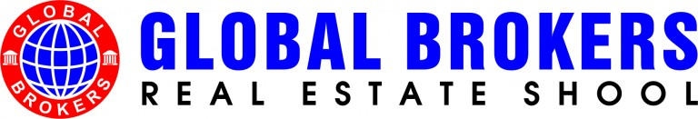Global Broker Real Estate School_Eng